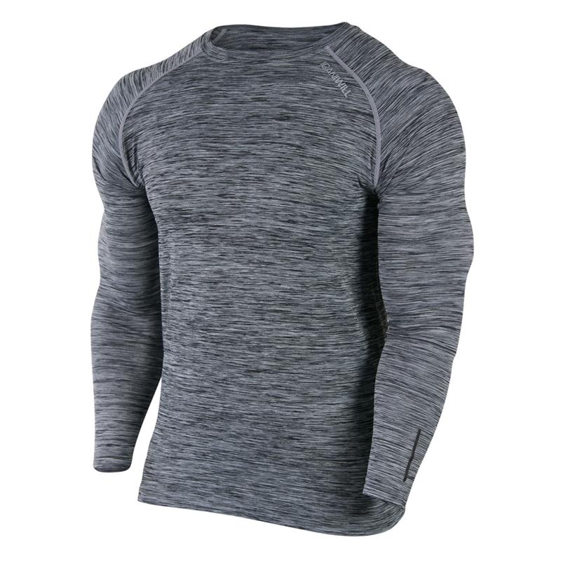Seamless-Herr-LS-T-shirt-silver-red-blue-35-copyv2