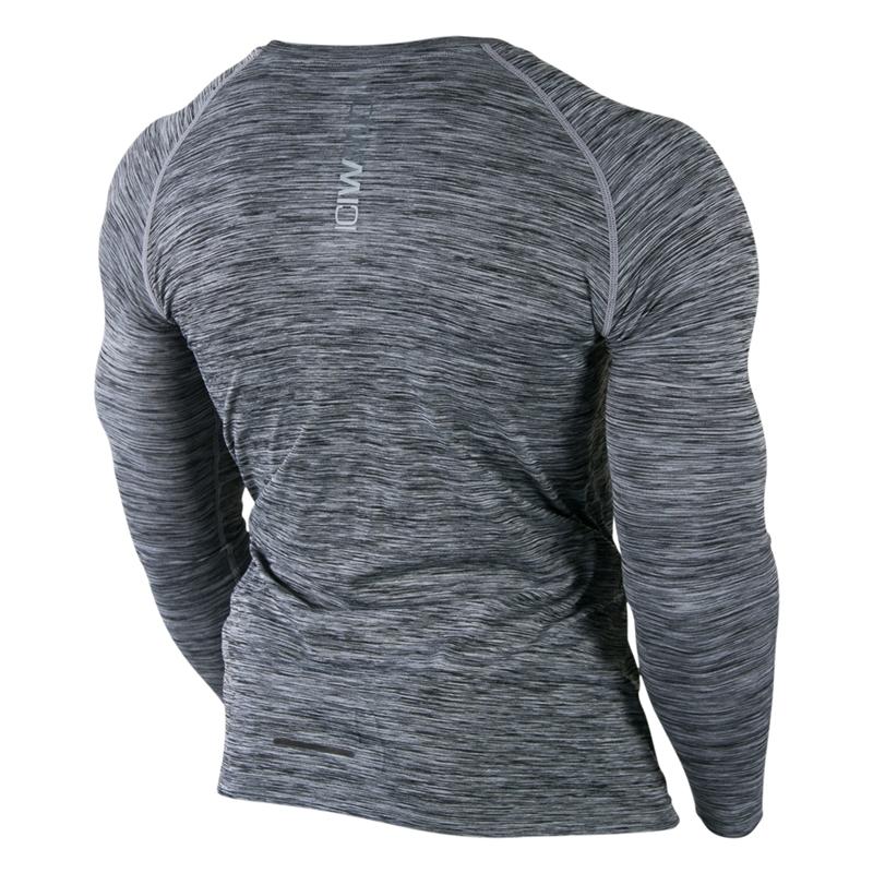 Seamless-Herr-LS-T-shirt-silver-red-blue-36-copy