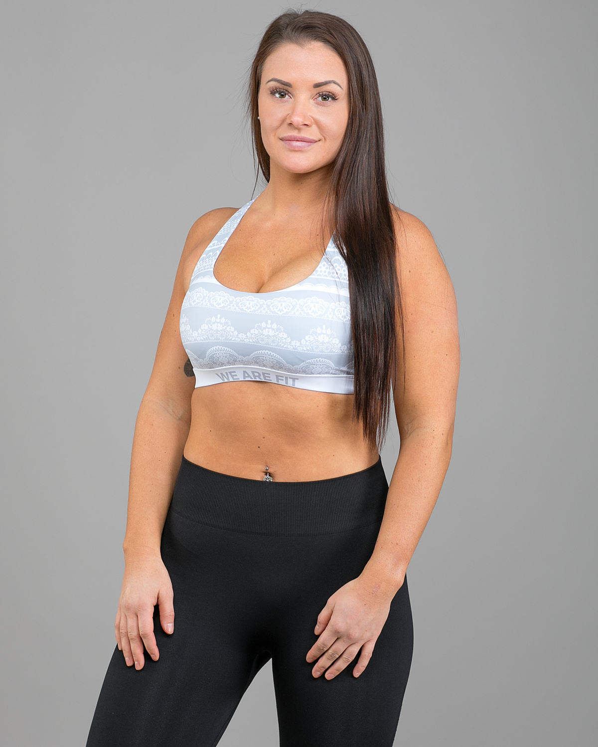 We-Are-Fit-Lace-Up-2.0-Compression-Top