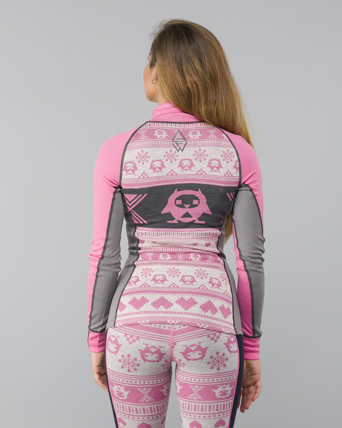 We-Are-Fit-Pink-Merino-Longsleeve3