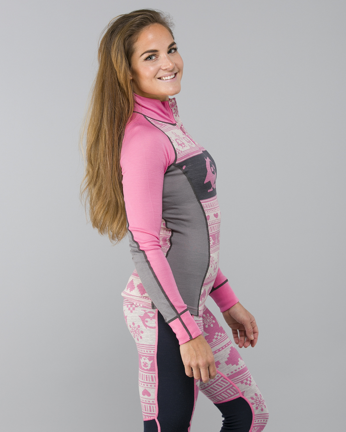 We-Are-Fit-Pink-Merino-Longsleeve5