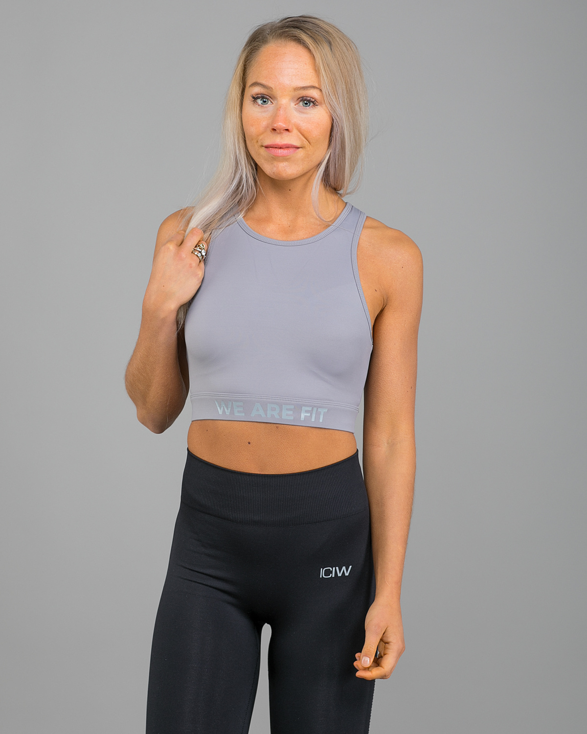 We-Are-Fit-Squad-Compression-Top-grey