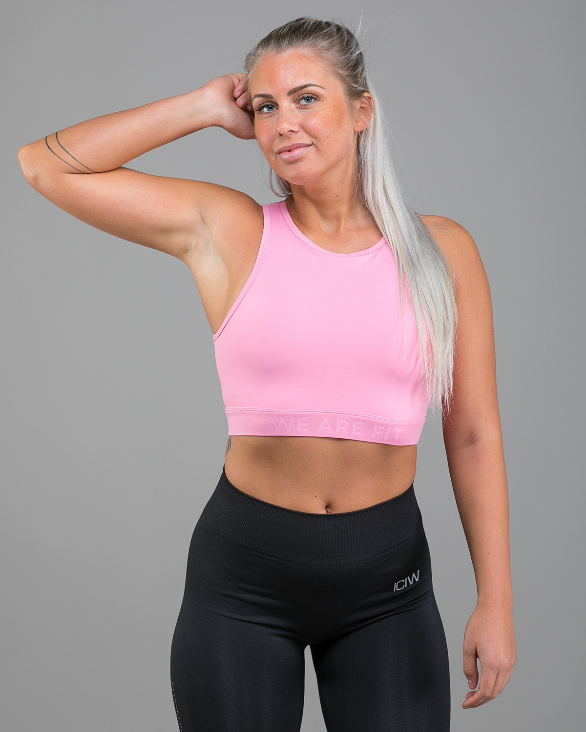 We-Are-Fit-Squad-Compression-Top-pink