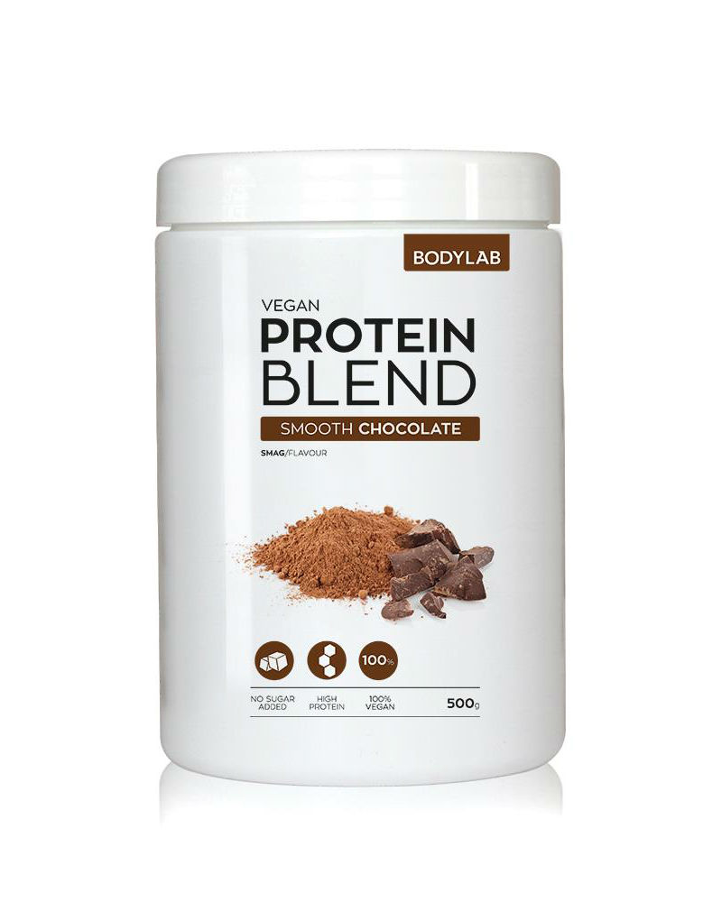 bodylab_vegan_protein_blend