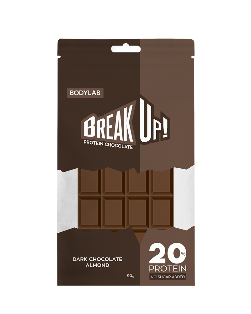 breakup_protein_chocolate_dark_chocolate_almond_preview2