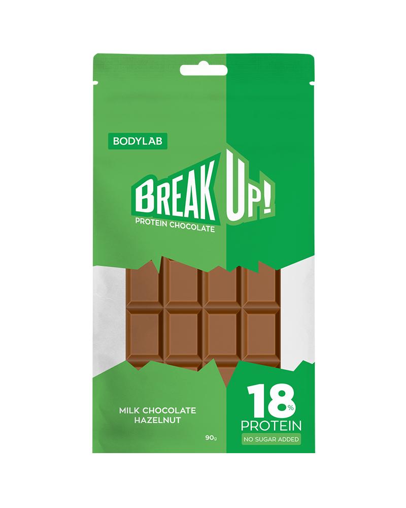breakup_protein_chocolate_milk_chocolate_hazelnut2_preview