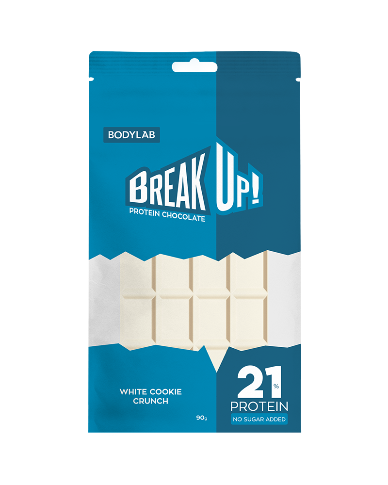 breakup_protein_chocolate_white_cookie_crunch_preview2