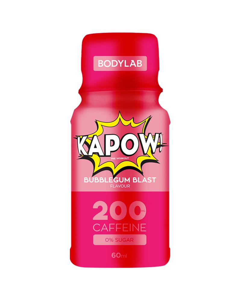 kapow_bubblegum_blast_preview2