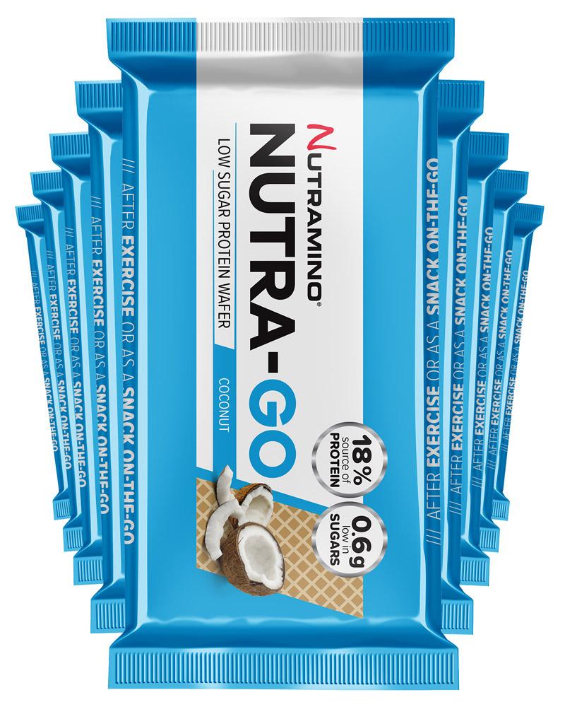 nutra-go-coconut-wafer-bar