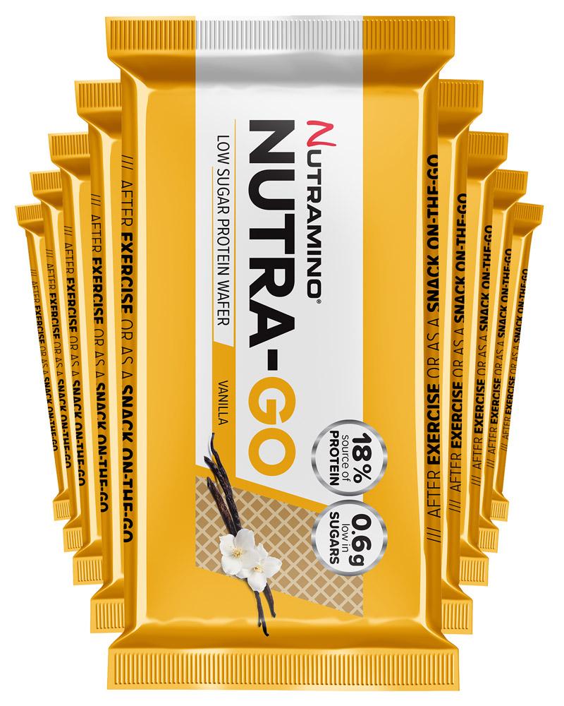 nutra-go-vanilla-wafer-bar