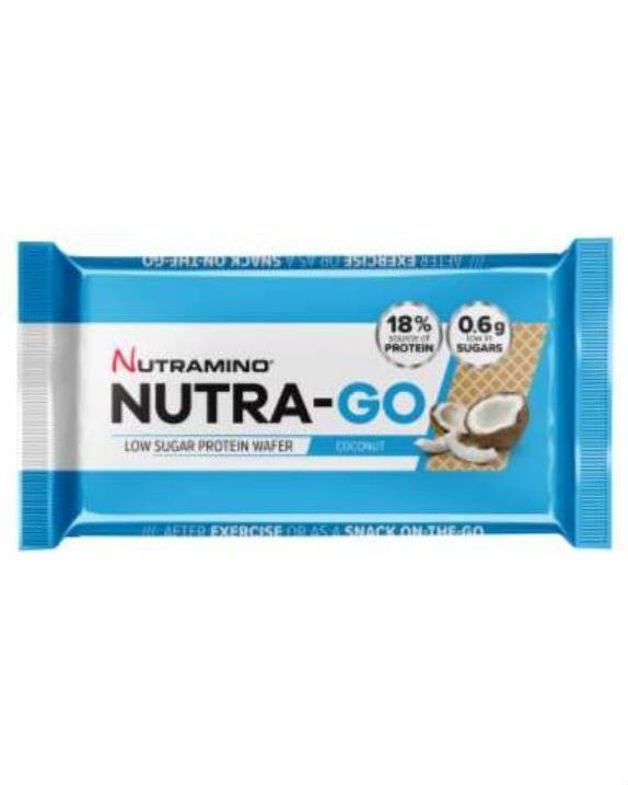 nutramino_go_wafer_coconut_2