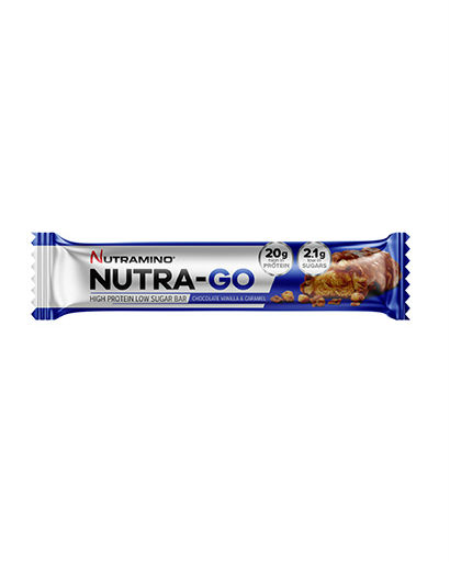 nutramino_low_carb_bar_chocolate_vanilla_and_caramel