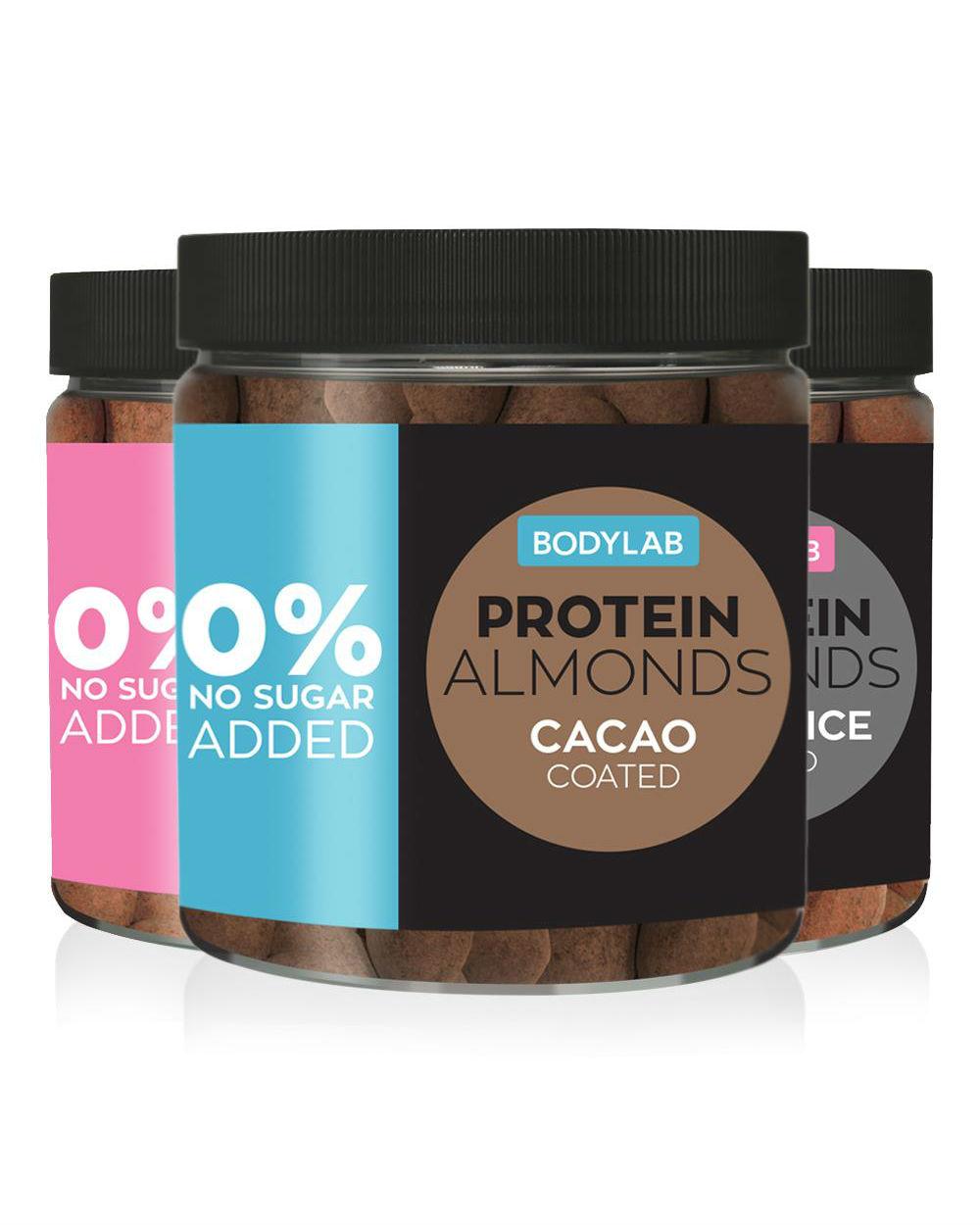 protein-almond-3x-p_2