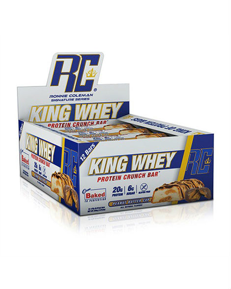 rcss_king_whey_chocolate_brownie_protein_bar_box