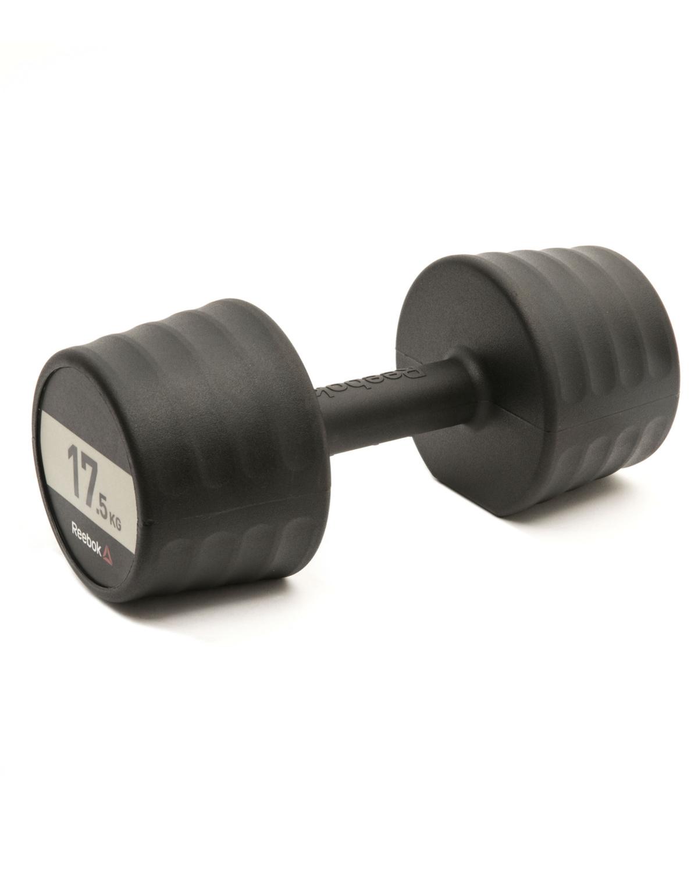 reebok_handweight_rubber_delta_17_5kg_1_2