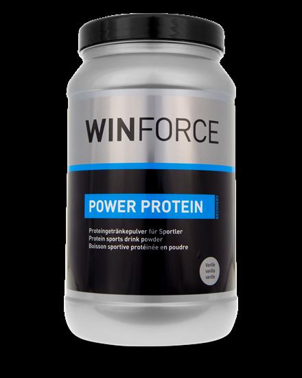 winforce_powerprotein_dose2