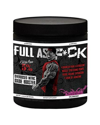 5_percent_nutrition_full_as_fck