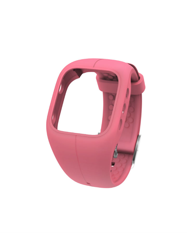 A300_TOPLEFT_PINK_BAND