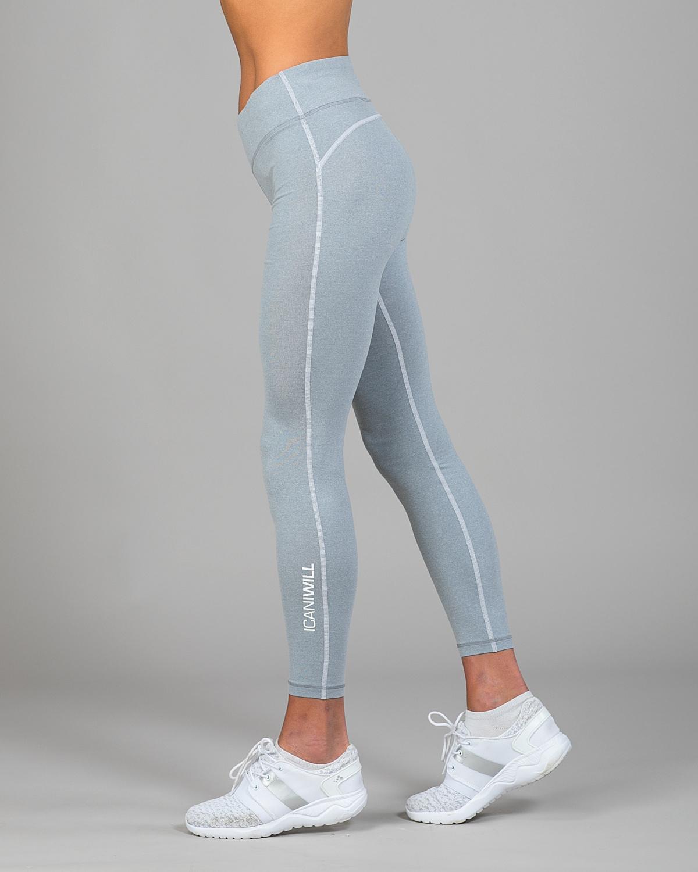 Icaniwill-Emi-Tights-Melange-Light-Grey-White