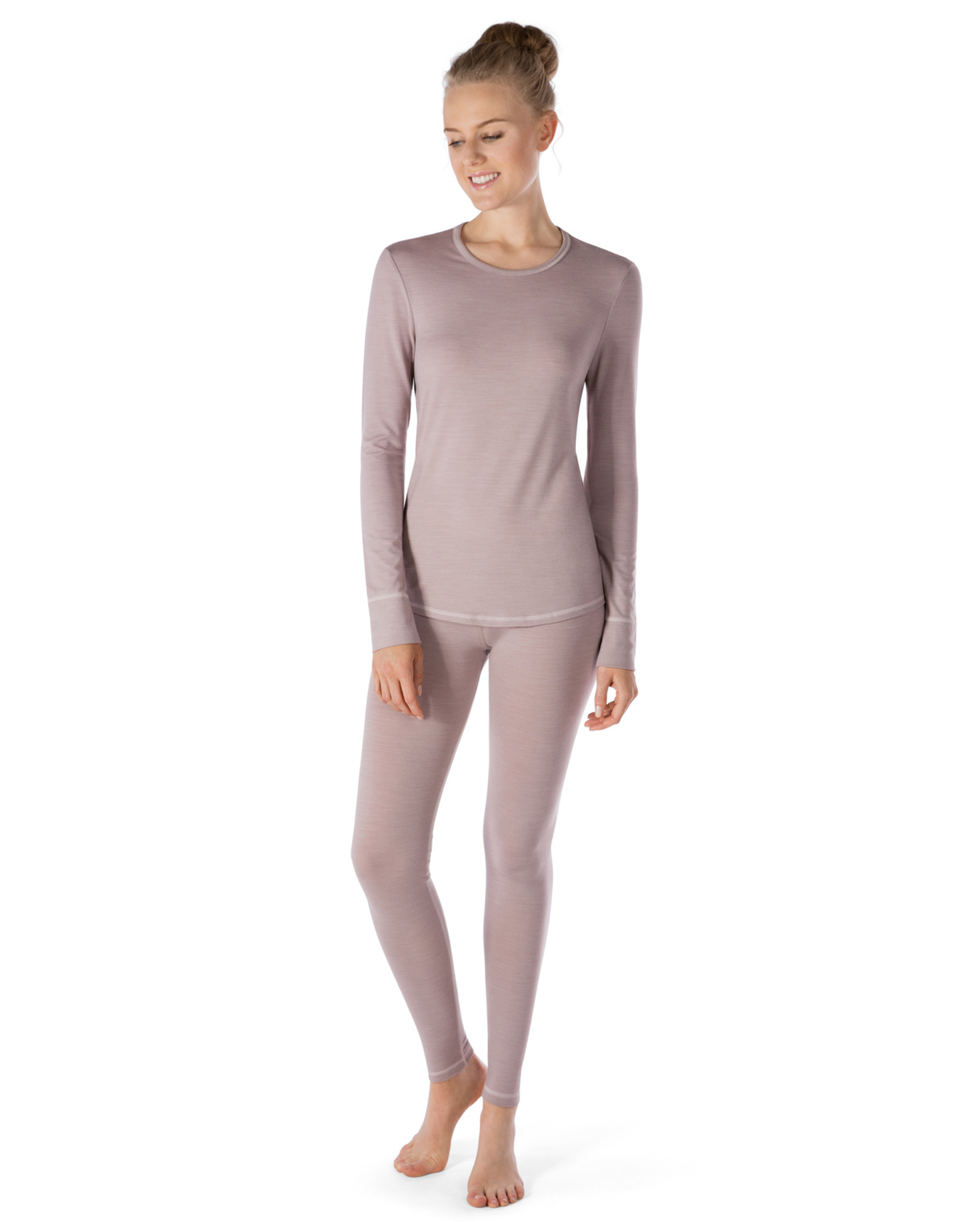 Skiny_ActiveWool_082873_4683