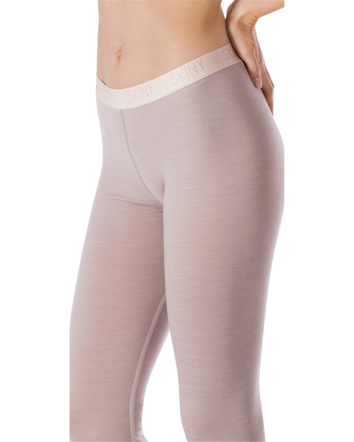 Skiny_ActiveWool_082874_4683 d
