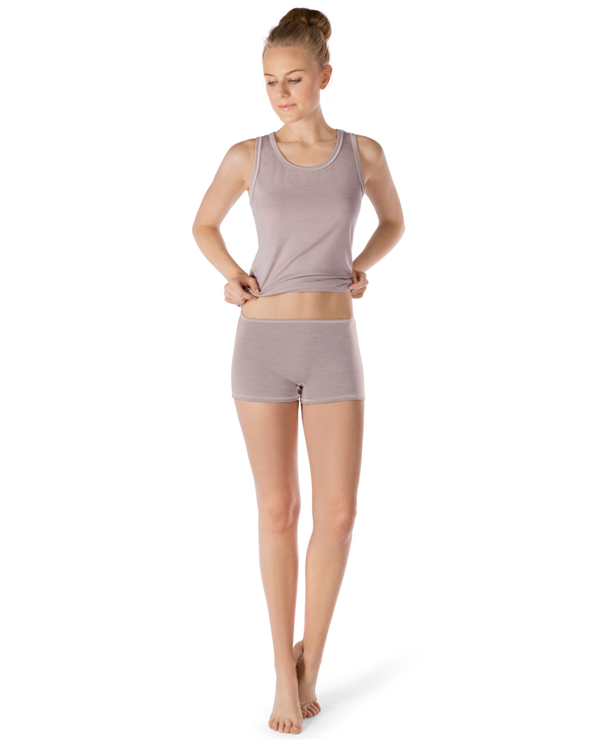 Skiny_ActiveWool_083406_4683