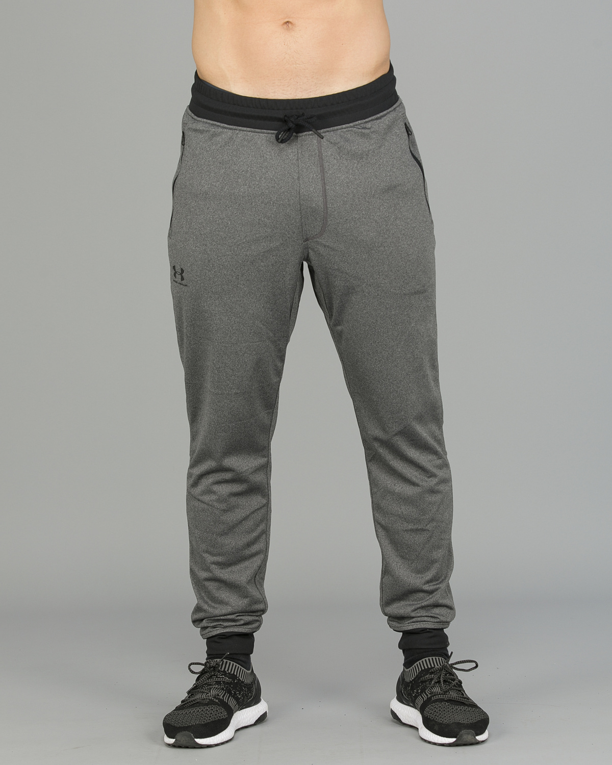 Under Armour Sport Style Jogger1