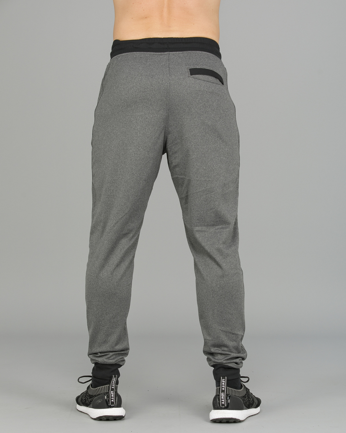 Under Armour Sport Style Jogger3