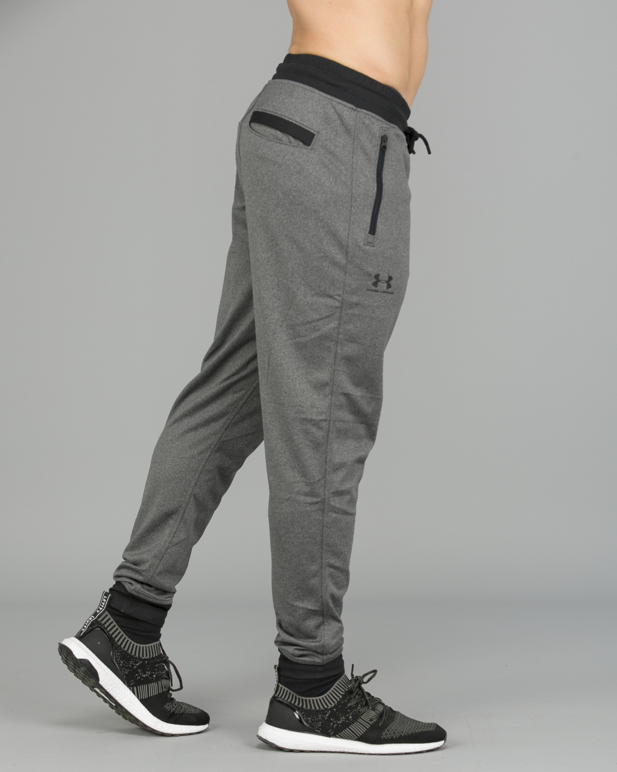 Under Armour Sport Style Jogger4