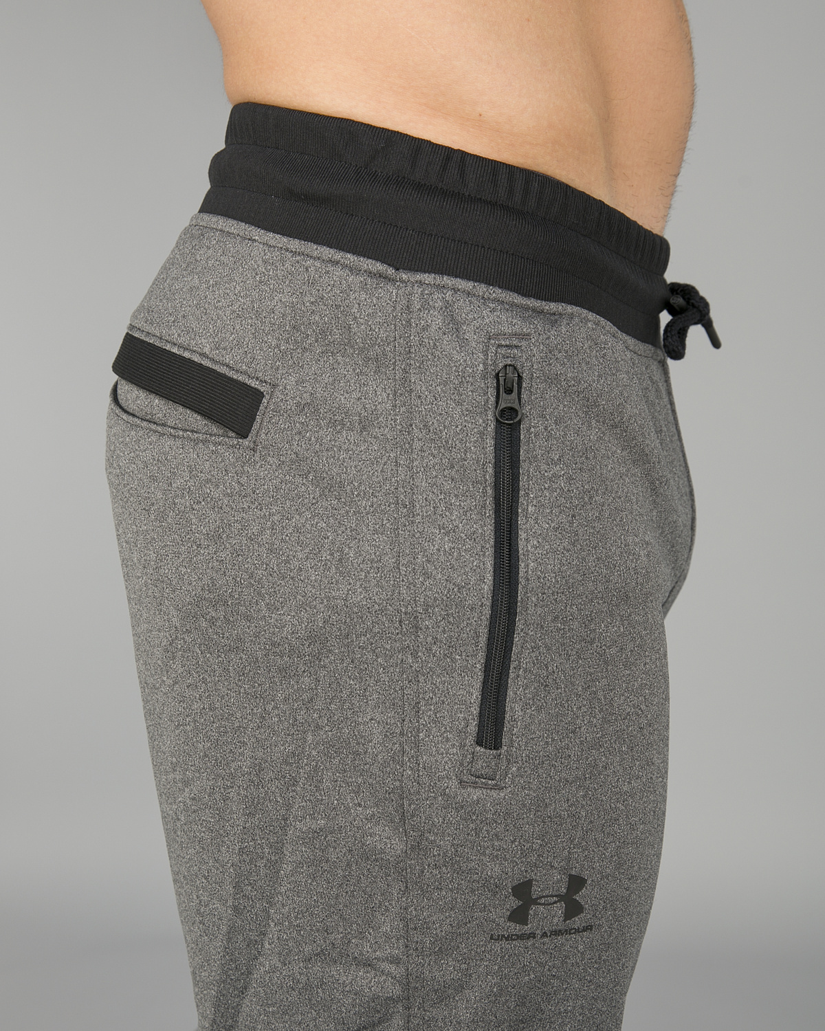 Under Armour Sport Style Jogger5