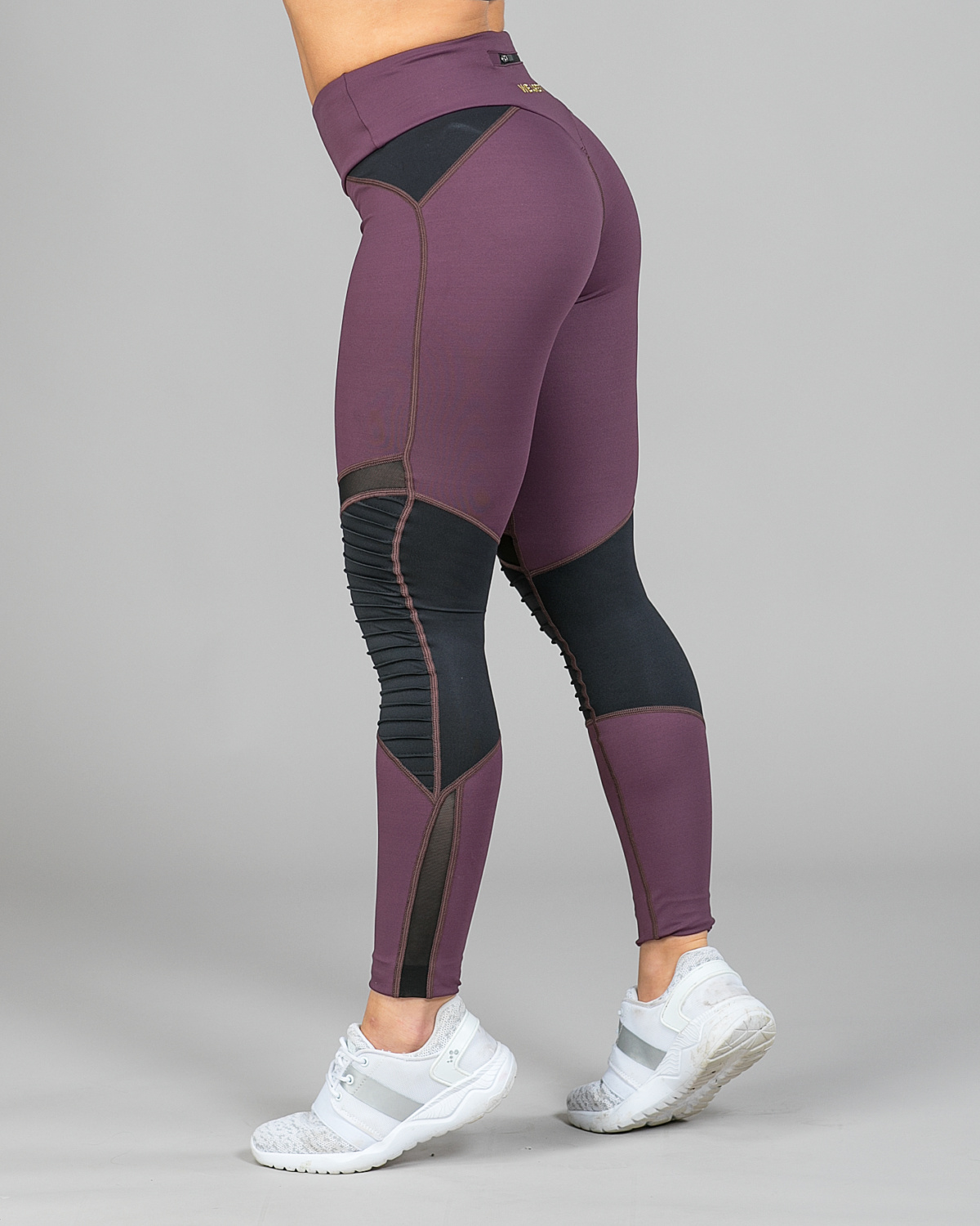 We-Are-Fit-Rebel-Tights