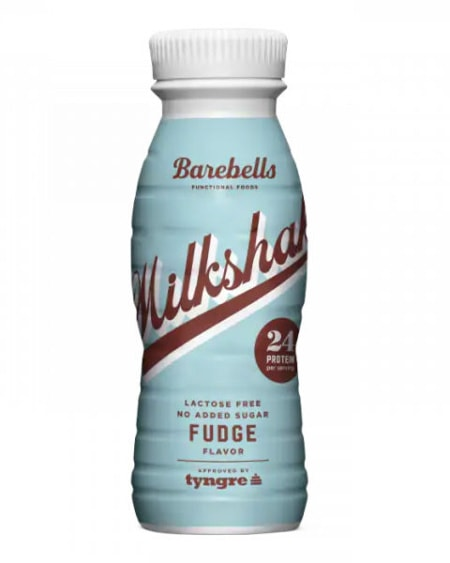 Fudge 330ml