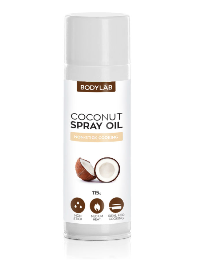 bodylab_coconut_oil_spray