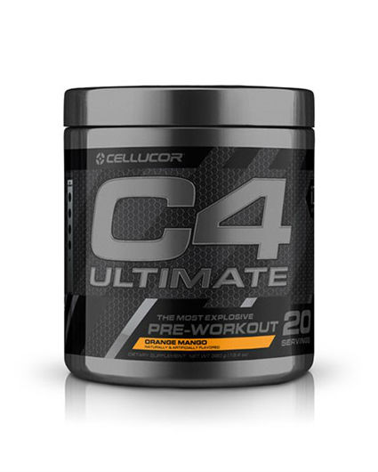 cellucor_c4_ultimate_20_servings