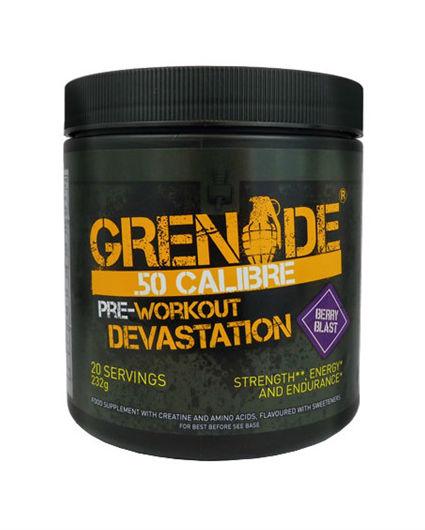 grenade_50calibre_pwo