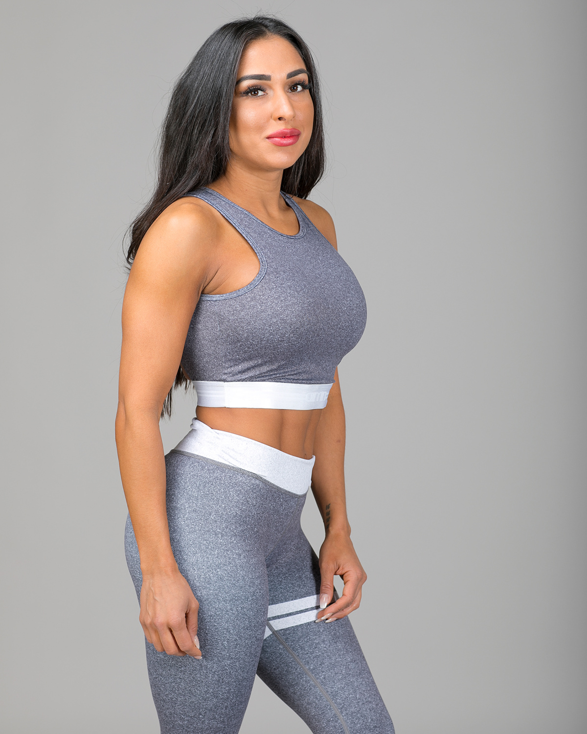 grey-melange-open-back-crop-top01