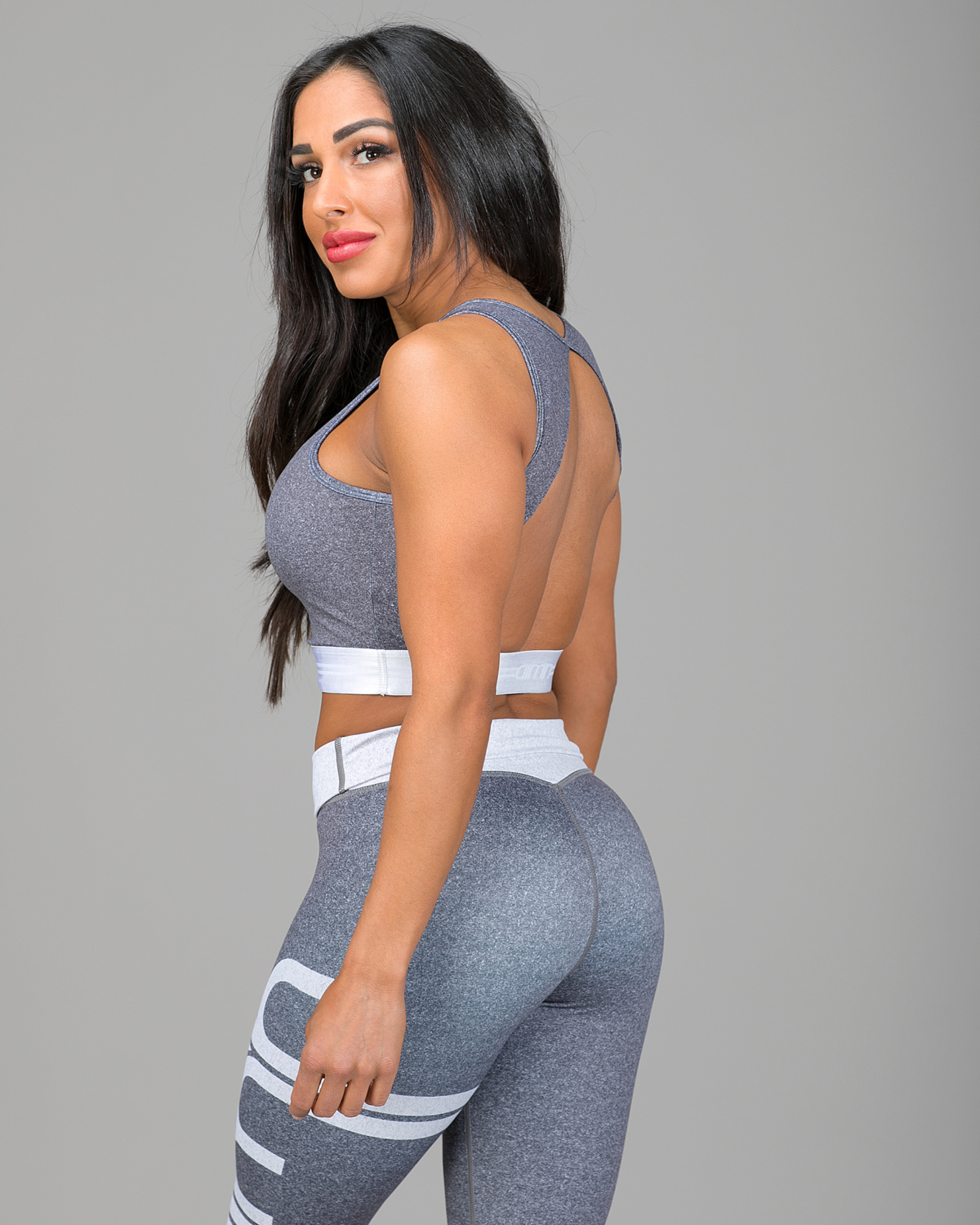 grey-melange-open-back-crop-top03