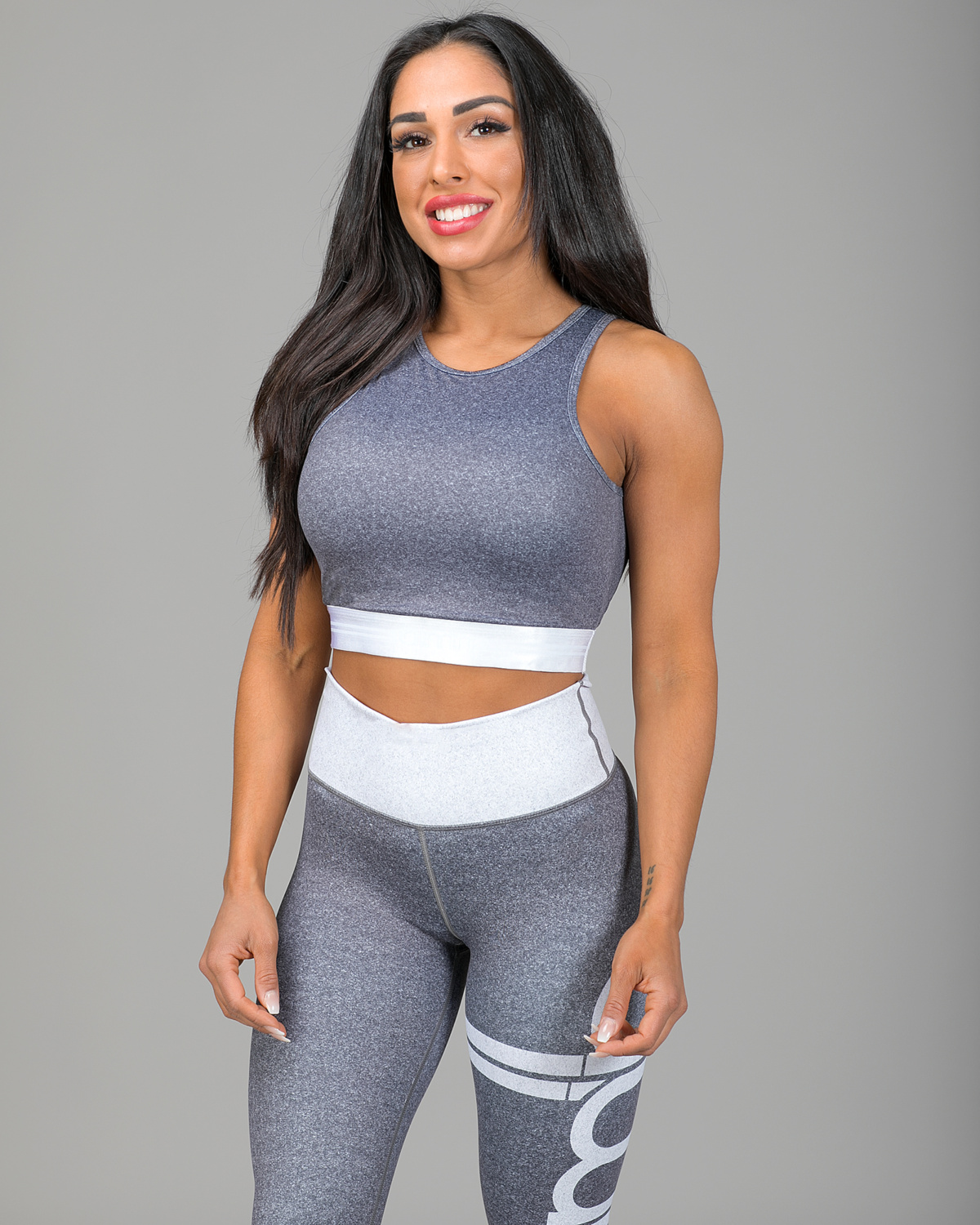 grey-melange-open-back-crop-top04