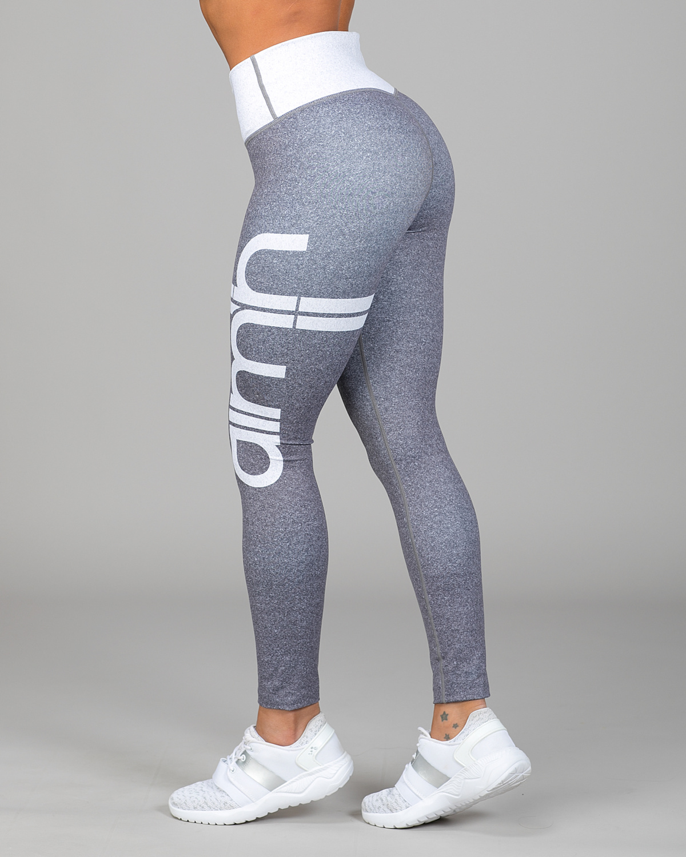 grey-melange-signature-tights01