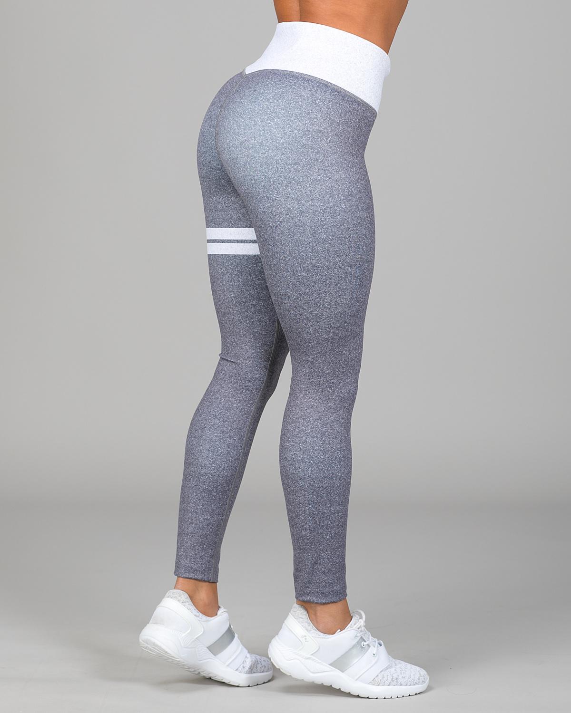grey-melange-signature-tights02