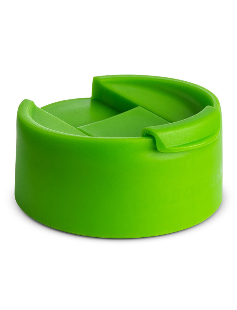 hydro-flask-wide-mouth-flip-lid-kiwi_