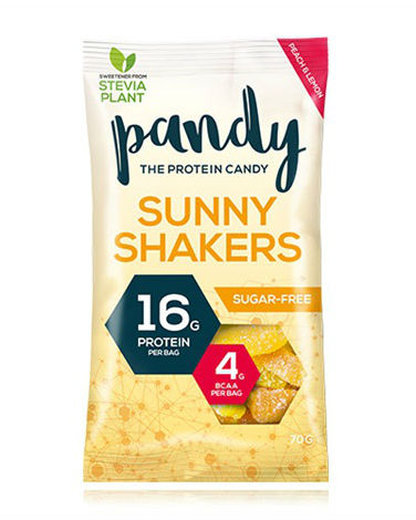 protein_pandy_sunny_shaker