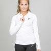 Famme Long Sleeve White bct- w g