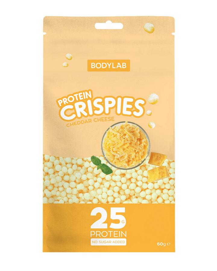 bodulab_protein_crispies_cheddar_cheese