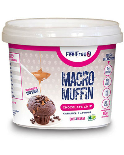 feel_free_nutrition_macro_muffin