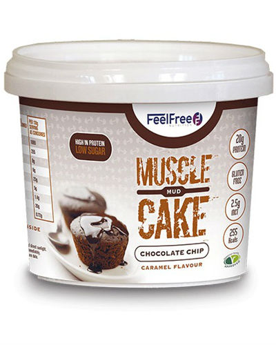 feel_free_nutrition_muscle_cake
