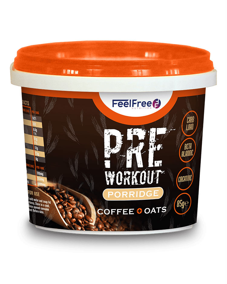 feel_free_nutrition_pwo_grot_coffee