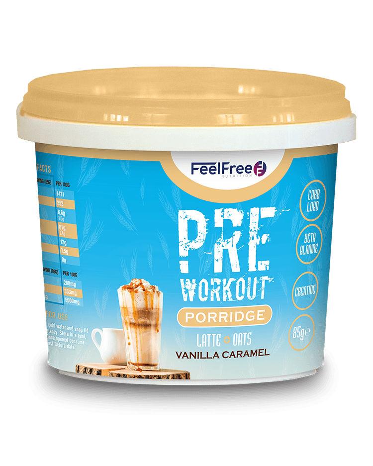 feel_free_nutrition_pwo_grot_vanilla