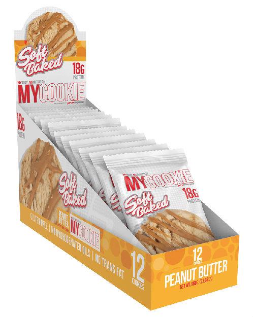 prosupps_mycookie_peanut_butter_12pk