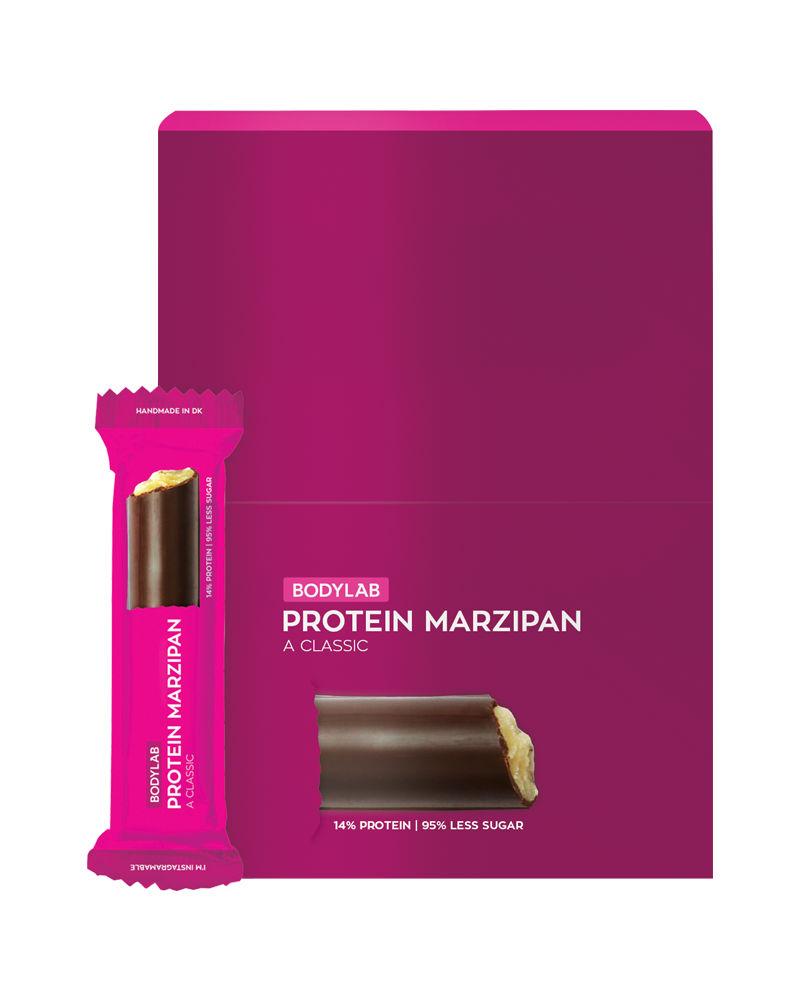 protein_marzipan_box